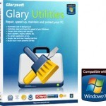 speed up windows 7 with glary utilities jpg