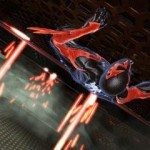 Spiderman Edge of Time HD Wallpaper In This Windows 7 Theme