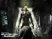 Splinter Cell Blacklist Isn't All-Action After All, It's All About Your Choice