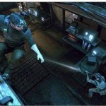 splinter cell conviction demo jpg