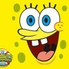 spongebob windows 7 themes 100x100 jpg