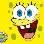 spongebob windows 7 themes jpg
