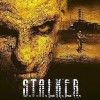S.T.A.L.K.E.R 4 Will Be Shadow Of Chernobyl Sequel