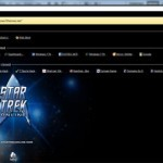 star trek google chrome theme small jpg