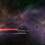 star trek infinite space screen jpg