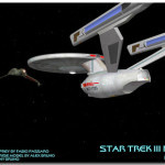 star trek the motion picture 1 jpg