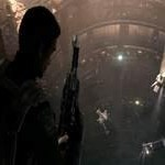 Star Wars 1313 Features Non-Jedi Characters, Better Than Kinect Star Wars?
