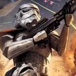 Star Wars 3 Battlefront Alpha Leaked Rumors News Thumb2 Jpeg 150x150 Jpg