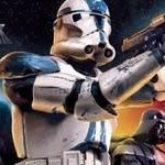 Star Wars Battlefront 3 Leaked Alpha Thumb 150x150 Jpg