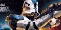 Leaked: Star Wars Battlefront III Alpha Footage Online, Shows Working Game (Part Two)
