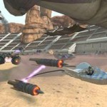 star wars kinect pictures jpg