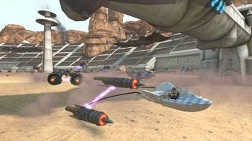 15 Awesome Pictures Of Star Wars Kinect