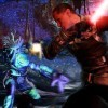 Star Wars The Force Unleashed 2 100x100 Jpg