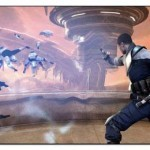 star wars the force unleashed 2 pictures jpg