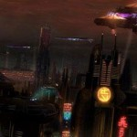 star wars the old republic planet jpg