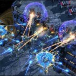starcraft 2 dual monitor themes jpg