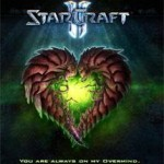 starcraft 2 heart of the swarm jpg