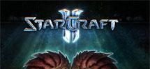 Starcraft II: Heart of the Swarm Requires Wings Of Liberty Copy