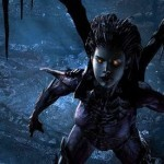 starcraft 2 heart of the swarm release date jpg