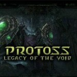 Starcraft 2 Legacy Of The Void 150x150 Jpg