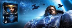 Starcraft 2 Demo Download (+10 More Free Demos)