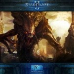 starcraft 2 wings of liberty wallpaper themes jpg