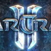 Starcraft2 System Requirements 100x100 Jpg
