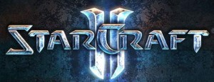 Starcraft 2 Beta System Requirements