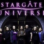 Stargate Universe Windows 7 Theme 150x150 Jpg