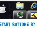 Start Buttons For Windows7 150x120 Jpg