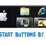 start buttons for windows7 jpg