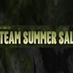 Steam Summer Sale Day 1: What You Should Have Bought