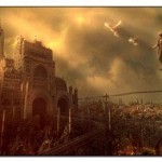 steampunk windows 7 theme jpg