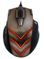Steelseries Mouse for WoW Cataclysm (Special Edition)