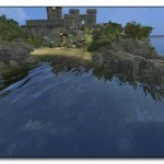 stronghold 3 screenshots pictures jpg