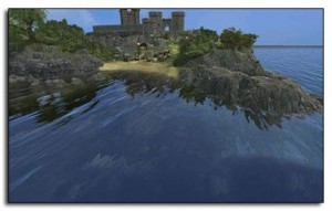 Stronghold 3 Screenshots