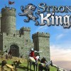 Stronghold Kingdoms Free To Play Mmo 100x100 Jpg