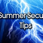 summer security tips for windows jpg