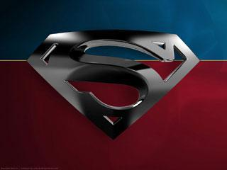 Superman Theme: What is your Kryptonite?