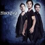 supernatural wallpaper themes thumb jpg