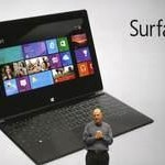 surface tablet ballmer and gates bullish thumb jpg