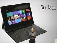 Bill Gates: Surface Tablet Best Of Both Worlds, Makes Sly Dig At iPad, Talks Philanthrophy
