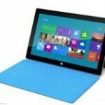 surface tablet price jpg