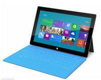 So What Will  The Surface Tablet Actually Cost? Can The Price Compete With iPad and Co?