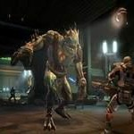 Swtor Going Free To Play Thumb 150x150 Jpg
