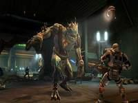 Star Wars: The Old Republic Is Going Free-to-Play, We're Not Surprised