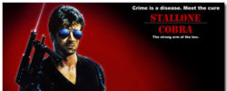 Sylvester Stallone Wallpaper Theme With 10 Backgrounds
