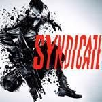 syndicate wallpaper themes thumb jpg