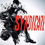 Syndicate Windows 7 Theme With More Fresh Wallpapers 1920p