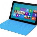 System Builder Could Replace Retail Versions Of Regular Windows 8
